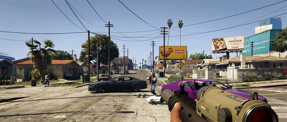 gtav-first-person