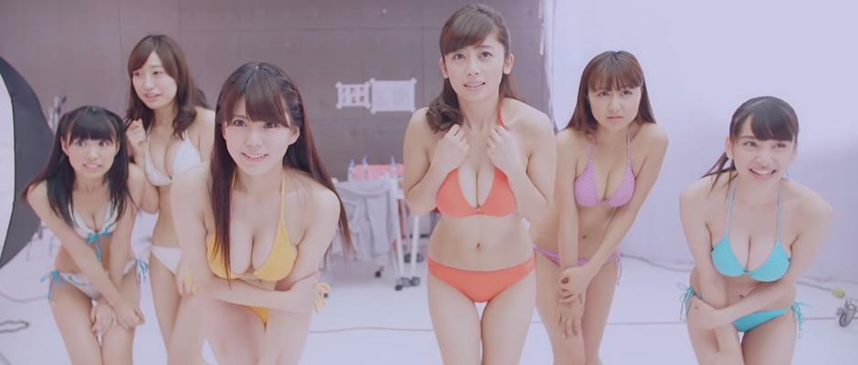 japanese-idols