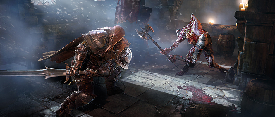 lords_of_the_fallen_4