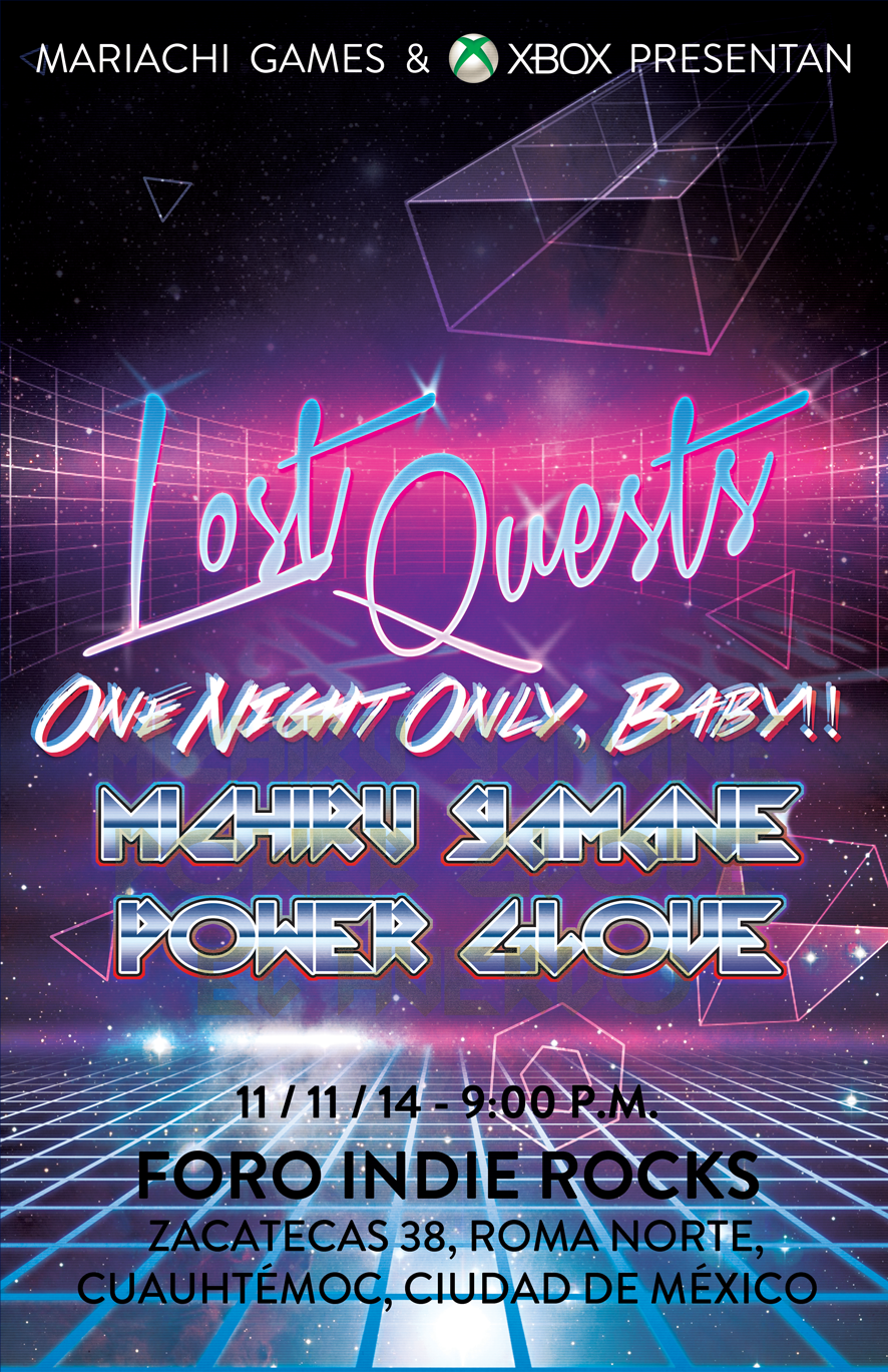 lost-quests