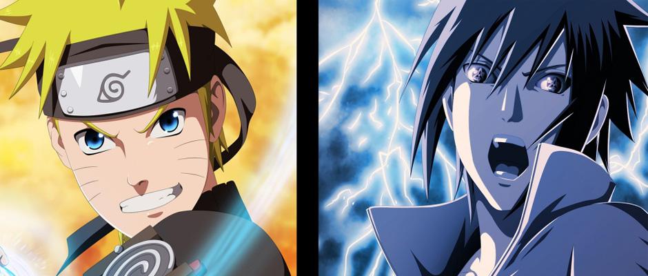 naruto-sasuke-anime