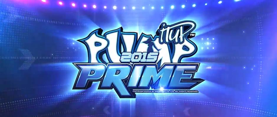 pump-it-up-2015-prime