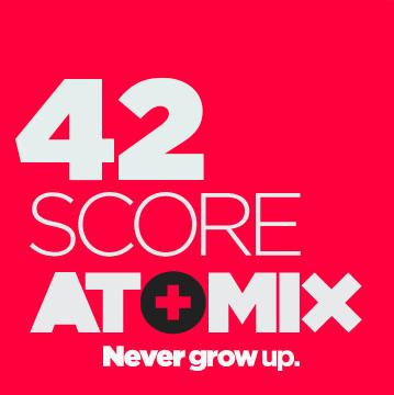 score-42