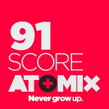 score91