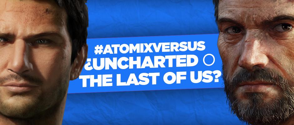 ATOMIXVS_UNCHARTED_TLOU