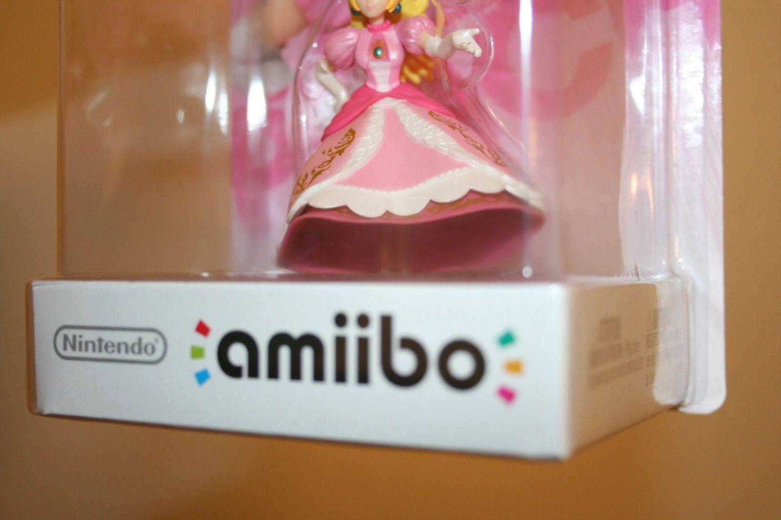 AmiiboPeach_04