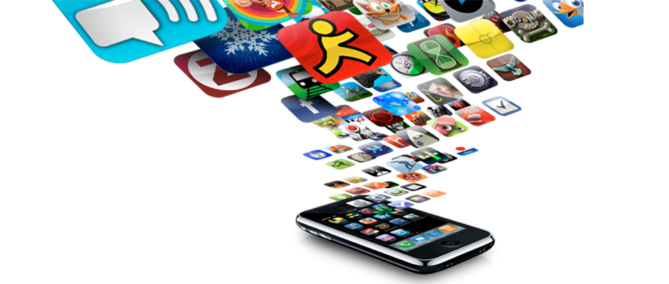Apps2014