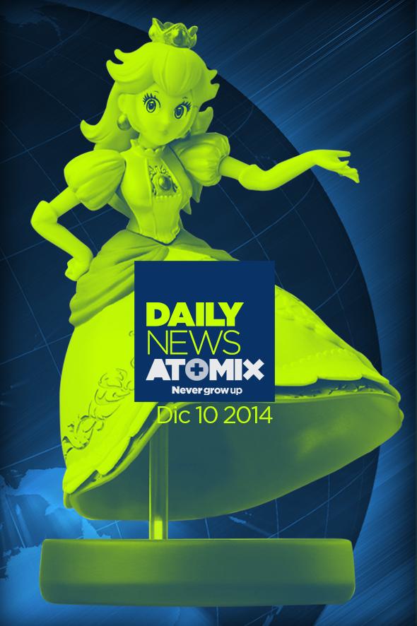 DailyNews01_dic10