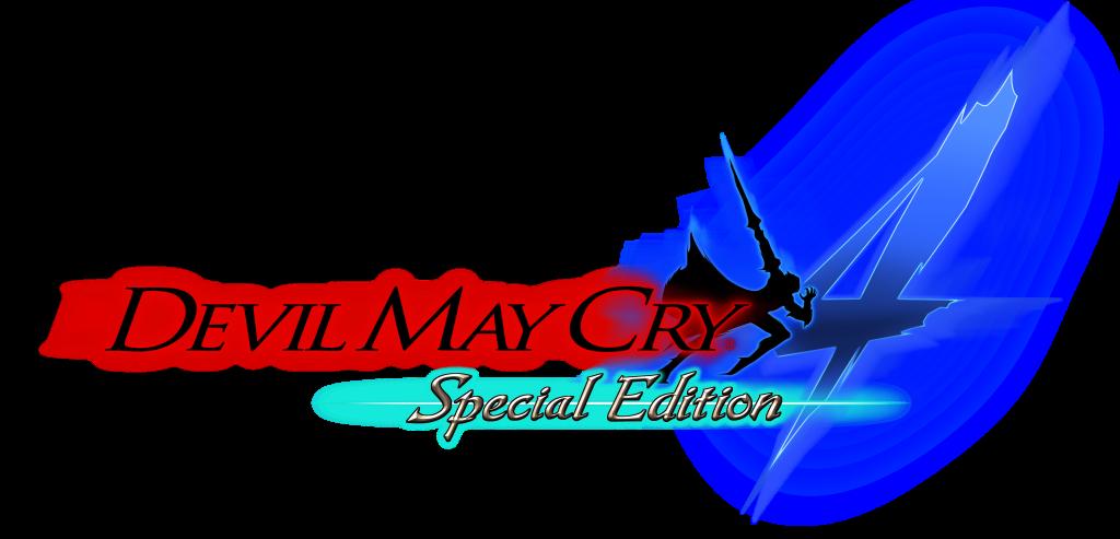 DevilMayCry4SpecialEdition