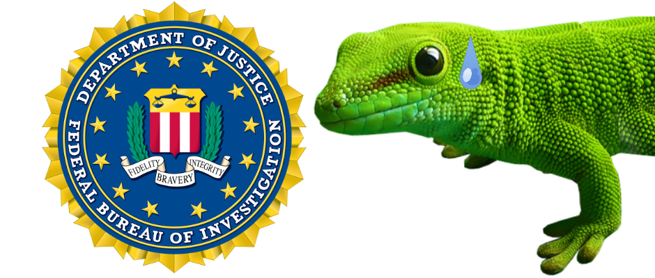 FBI_LizardSquad