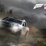 ForzaHorizon2_StormIsland01