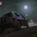 ForzaHorizon2_StormIsland02