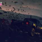 ForzaHorizon2_StormIsland04