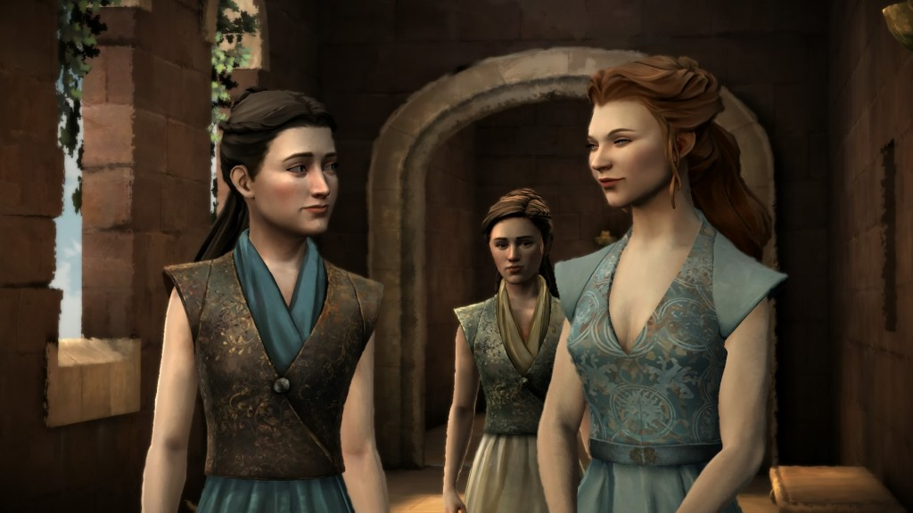 Game of Thrones_20141204071942