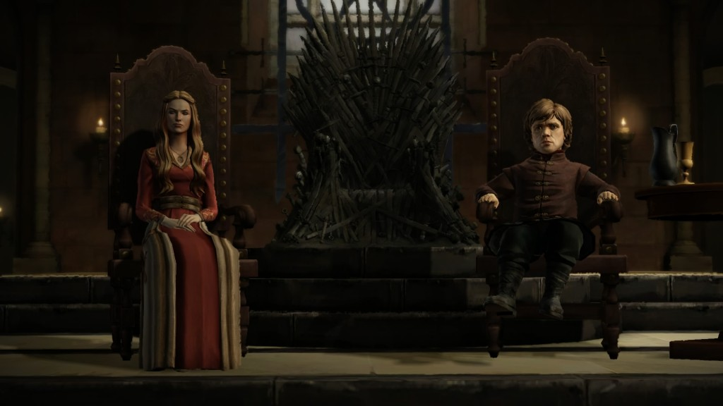 Game of Thrones_20141204072233