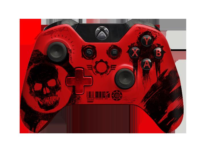 GearsOfWarRemasteredCollection_XboxOneCOntroller
