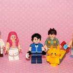 LegoPokemonCenter_03