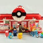 LegoPokemonCenter_04
