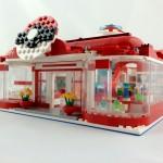 LegoPokemonCenter_05