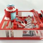 LegoPokemonCenter_07
