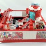 LegoPokemonCenter_08