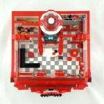 LegoPokemonCenter_09