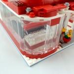 LegoPokemonCenter_11