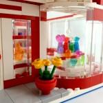 LegoPokemonCenter_12