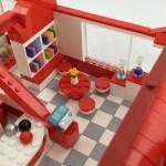 LegoPokemonCenter_13