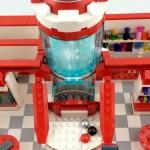 LegoPokemonCenter_14