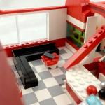 LegoPokemonCenter_15