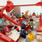 LegoPokemonCenter_16
