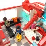 LegoPokemonCenter_17