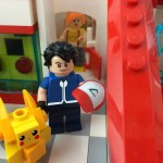 LegoPokemonCenter_18