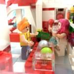 LegoPokemonCenter_19