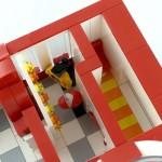 LegoPokemonCenter_20