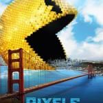 Pixels_Pacman