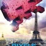 Pixels_SpaceInvaders