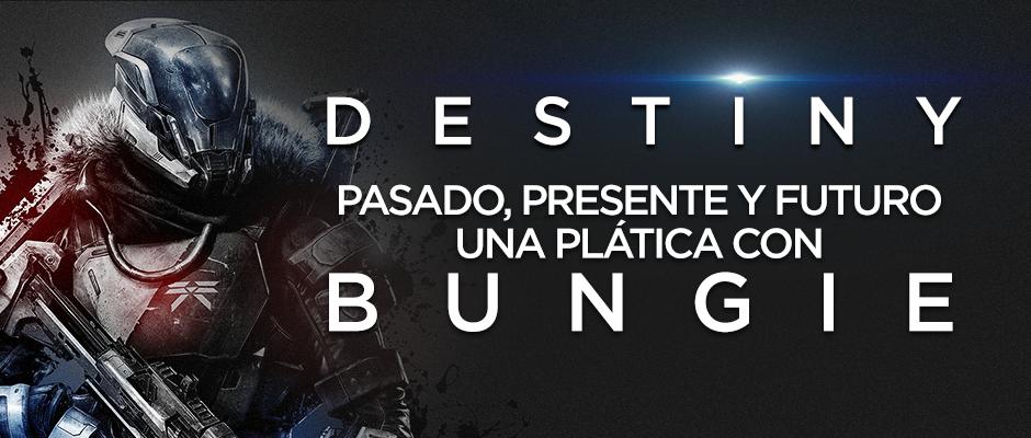Platica_Destiny