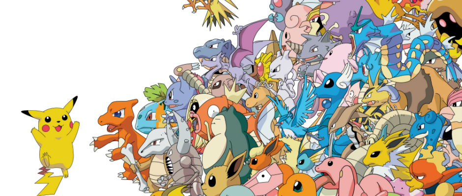 Pokemon_GameFreak