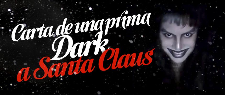 Prima_Dark_Santa