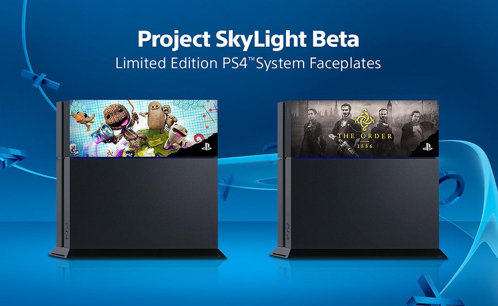 ProjectSkylight01