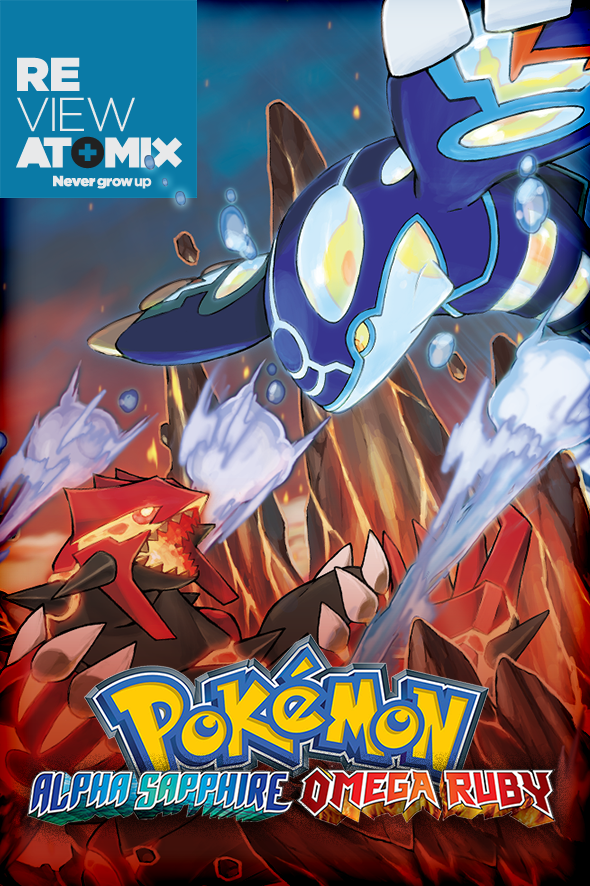 Review_Pokemon_AlphaSapphire_OmegaRuby