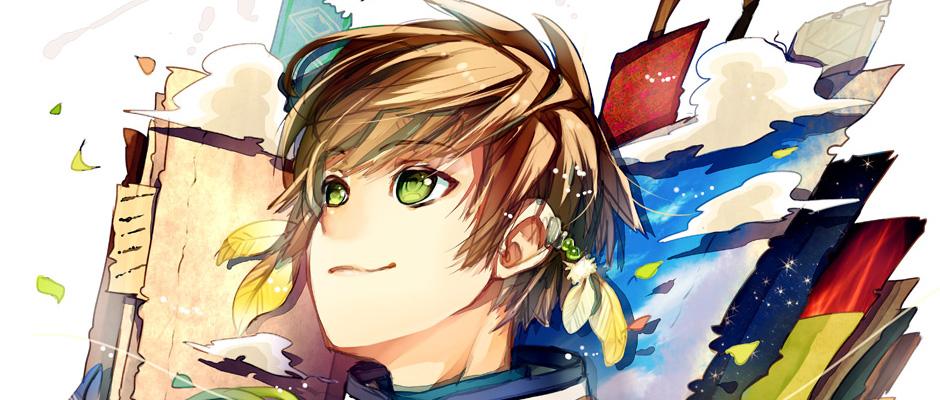 Tales-of-Zestiria-anime