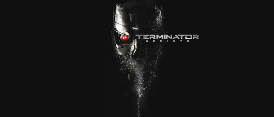 TerminatorGenysis