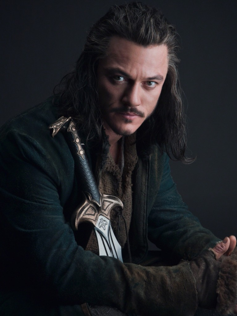 The-Battle-of-the-Five-Armies-Luke-Evans-Bard Atomix