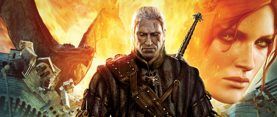 TheWitcher2
