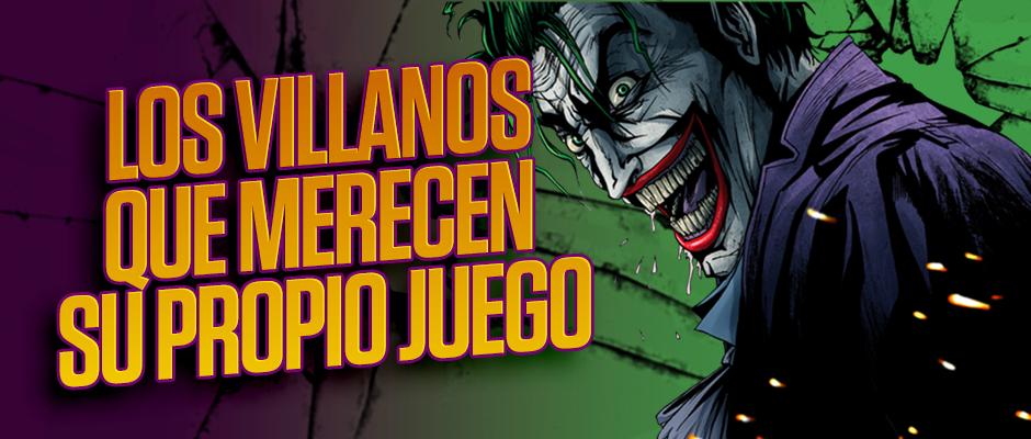 Villanos_quemerecensupropio_Juego