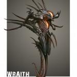 Wraith_01