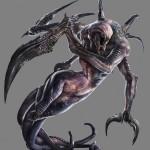 Wraith_02
